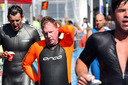 Hamburg-Triathlon7248.jpg