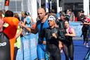 Hamburg-Triathlon7249.jpg