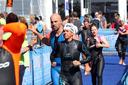 Hamburg-Triathlon7250.jpg