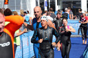 Hamburg-Triathlon7251.jpg