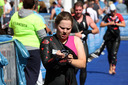 Hamburg-Triathlon7254.jpg