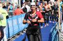 Hamburg-Triathlon7258.jpg
