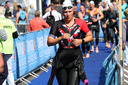 Hamburg-Triathlon7259.jpg