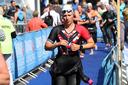 Hamburg-Triathlon7260.jpg