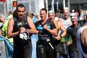 Hamburg-Triathlon7261.jpg