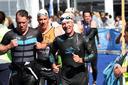 Hamburg-Triathlon7264.jpg
