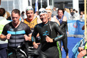 Hamburg-Triathlon7265.jpg