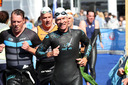 Hamburg-Triathlon7267.jpg