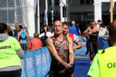 Hamburg-Triathlon7269.jpg
