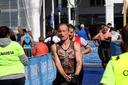 Hamburg-Triathlon7270.jpg