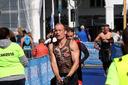 Hamburg-Triathlon7271.jpg