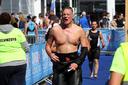 Hamburg-Triathlon7273.jpg