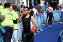 Hamburg-Triathlon7275.jpg