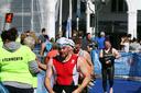 Hamburg-Triathlon7279.jpg