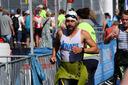 Hamburg-Triathlon7281.jpg