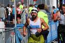 Hamburg-Triathlon7282.jpg