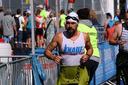 Hamburg-Triathlon7283.jpg