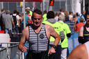 Hamburg-Triathlon7286.jpg