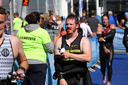 Hamburg-Triathlon7287.jpg
