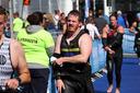 Hamburg-Triathlon7288.jpg