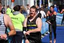 Hamburg-Triathlon7289.jpg