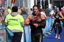 Hamburg-Triathlon7290.jpg
