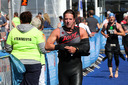 Hamburg-Triathlon7291.jpg