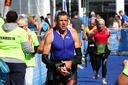 Hamburg-Triathlon7293.jpg