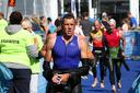 Hamburg-Triathlon7295.jpg