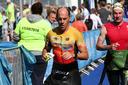 Hamburg-Triathlon7296.jpg
