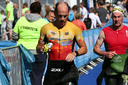 Hamburg-Triathlon7297.jpg