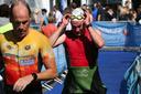Hamburg-Triathlon7298.jpg