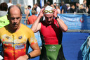 Hamburg-Triathlon7299.jpg