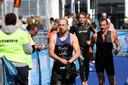 Hamburg-Triathlon7300.jpg