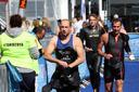 Hamburg-Triathlon7302.jpg