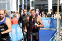 Hamburg-Triathlon7304.jpg