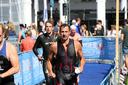 Hamburg-Triathlon7305.jpg