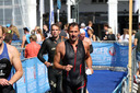 Hamburg-Triathlon7306.jpg