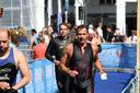 Hamburg-Triathlon7307.jpg