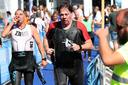 Hamburg-Triathlon7312.jpg