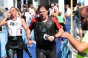 Hamburg-Triathlon7313.jpg
