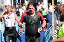 Hamburg-Triathlon7314.jpg