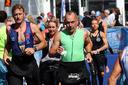 Hamburg-Triathlon7316.jpg
