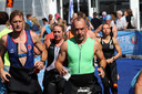 Hamburg-Triathlon7317.jpg