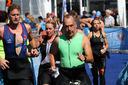 Hamburg-Triathlon7318.jpg