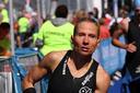 Hamburg-Triathlon7320.jpg