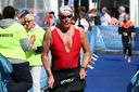 Hamburg-Triathlon7324.jpg