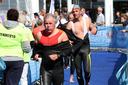 Hamburg-Triathlon7327.jpg