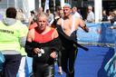 Hamburg-Triathlon7329.jpg