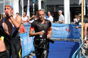 Hamburg-Triathlon7332.jpg